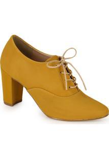 05d546e40 Sapato Brenda Lee feminino | Gostei e agora?