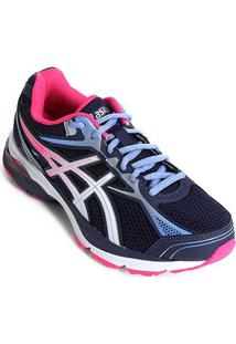 f0d4043de31 Netshoes. Tênis Asics Gel Equation 9 Feminino ...