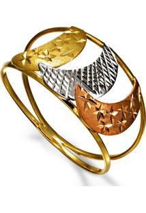 Anel De Formatura Em Ouro 18Kl750 - An18822
