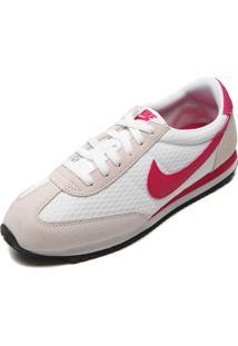 Tênis Nike Sportswear Oceania Textile Nude