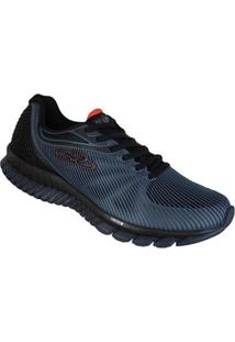 Tenis Running Perfect 2 Olympikus 61581029