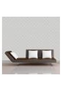 Papel De Parede Adesivo - Geométrico - Abstrato - A53Ppa