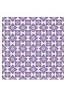 Adesivos De Azulejos - 16 Peças - Mod. 79 Médio