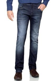 Calça Ogochi Jeans - Masculino