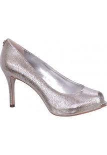 c00f584b6 Sapato Aderente Flexivel feminino