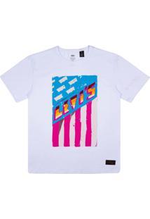 Camiseta Levis Us - S