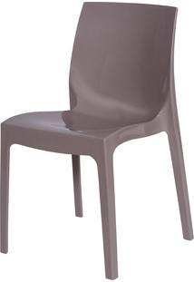 Cadeira Ice S6317 – Or Design. - Fendi