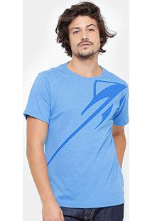 Camiseta Corvette Basic Stingray Masculina - Masculino