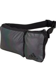Pochete Adidas Waistbag Slim - Furtacor