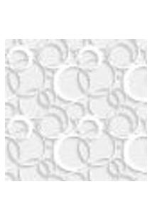 Papel De Parede Adesivo - Abstrato - 911Ppa