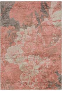 Tapete Baltazar Printed 1 Rust - 200 X 135 Cm