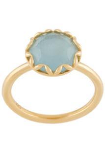 Astley Clarke Anel Paloma - Azul