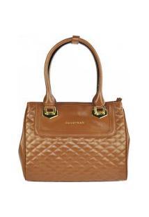Bolsa Feminina Smartbag - 79102.16