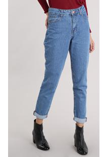 450417c3b Calça Jeans Vintage feminina | Shoelover
