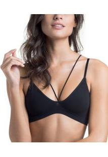 Top Strappy Bra Trifil (C04289/4289)