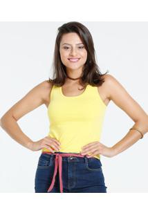 b305f4ce81 Marisa. Regata Feminina Básica Nadador Marisa