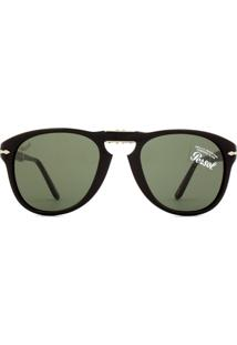 Óculos Persol Po0714 9531/54 - Masculino