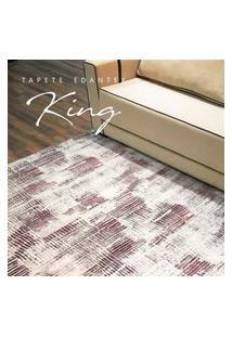 Tapete King Des. 06 1,40X2,00 - Edx Tape