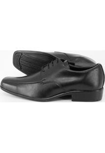 Sapato Social Conforto