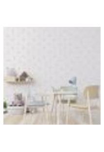 Adesivo Decorativo De Parede - Kit Com 300 Linhas - 010Kaa14