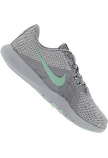 0db45cc32f Tênis Nike Verde feminino