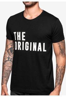 Camiseta The Original 103779
