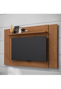 Painel Extensível Para Tv Até 75 Polegadas Nobre Nature