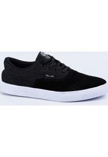 Sapatênis Masculino Jeans Casual Galático Ollie