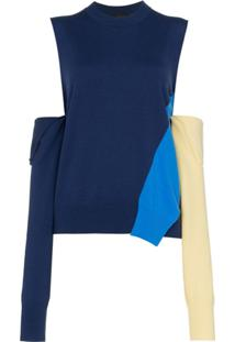 Calvin Klein 205W39Nyc - Azul