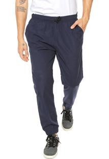 Calça Oakley Jogger Bolsos Azul
