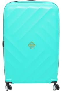 Mala American Tourister Mikonos Spinner 28 - Masculino