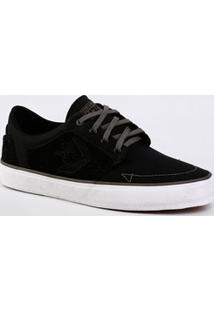 Tênis Masculino Casual Converse All Star Co01430002