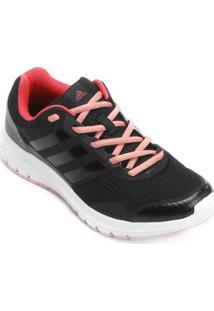 162daeb1b82 Tênis Adidas Running feminino