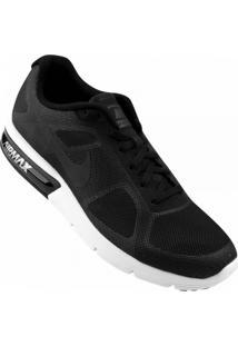 Tênis Nike Air Max Sequent Masculino