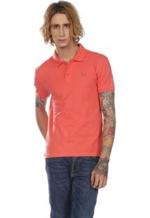 Polo Housemark Summer Levi'S - Masculino