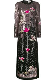 Temperley London - Preto