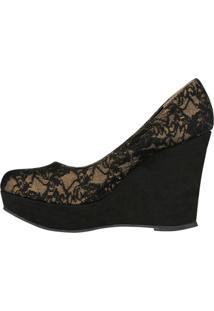 Sapato Barth Shoes Land Bronze