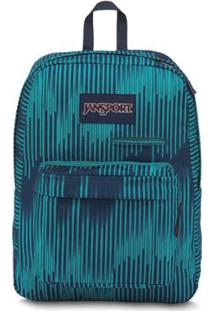Mochila Jansport Digibreak - Masculino