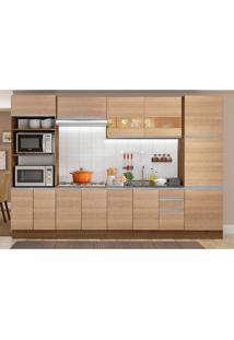 Cozinha Completa Glamy 13 Pt 3 Gv Rustic E Saara