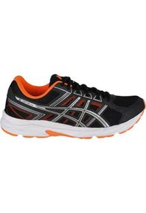 Tenis Running Asics Gel Contend 4 58370025