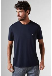 Camiseta Reserva Esporte Basica - Masculino