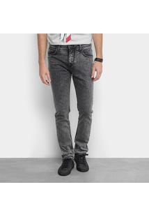 Calça Jeans Forum Alexandre Masculina - Masculino