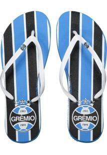 ... Chinelo Tricolor Rs Slim Feminino c4f4af2020043