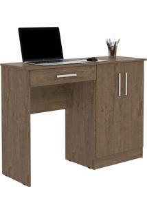 Mesa Para Computador Space Demolição