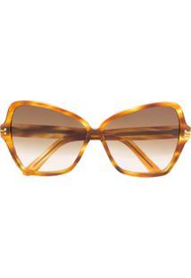 d266f86aa Óculos De Sol Celine De Sol feminino | Gostei e agora?