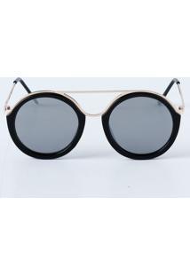 9304725bc Óculos De Sol Brilhante Fosco feminino | Shoelover