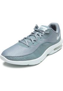 Tênis Nike Sportswear Air Max Advantage 2 Azul