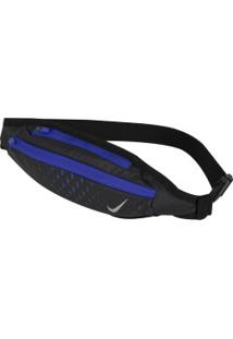 Pochete Nike Small Capacity - Preto