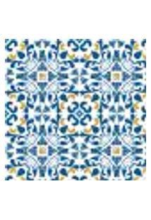 Adesivos De Azulejos - 16 Peças - Mod. 43 Pequeno