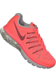 fef846458d Atitude Esportes. Tênis Nike ...